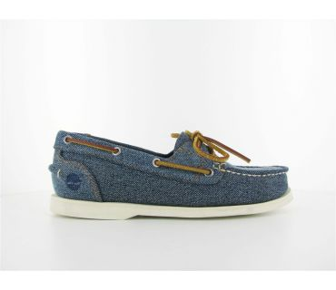timberland earthkeepers classic canvas boat shoe