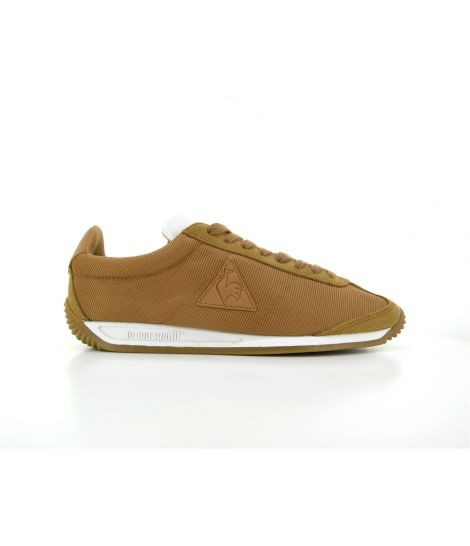 le coq sportif quartz craft