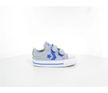 converse star player ev 2v ox