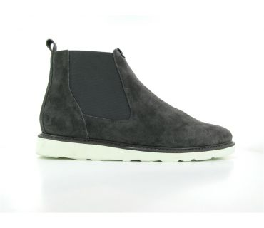 clae richards vibram