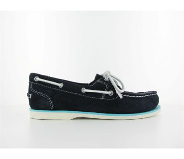 timberland earthkeepers classic boat unlined boat shoe