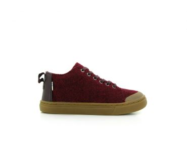 toms lenny mid