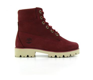 timberland heritage lite 6in