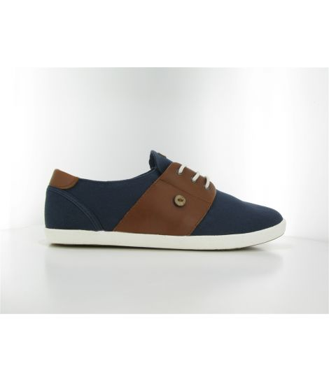 faguo cypress cotton leather