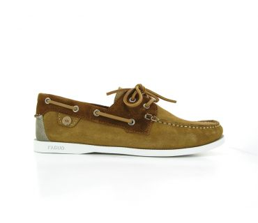 faguo larch suede