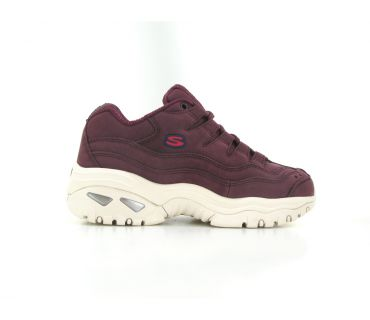 skechers energy-wave