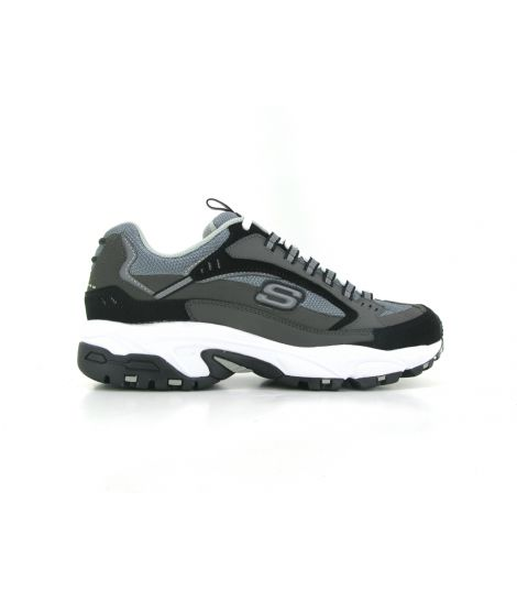 skechers stamina-cut back