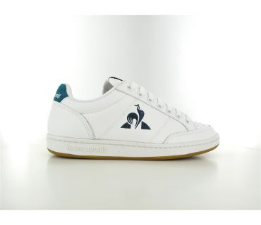 le coq sportif court clay bold