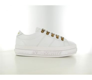 no name crush sneaker