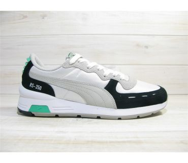 puma rs-350 re-invention