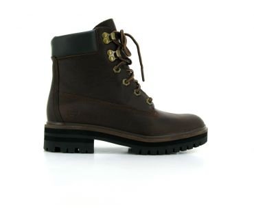 timberland london sqare 6in boot