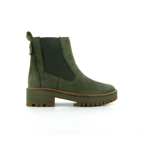 timberland courmayeur valley chelsea