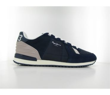 pepe jeans tinker xer
