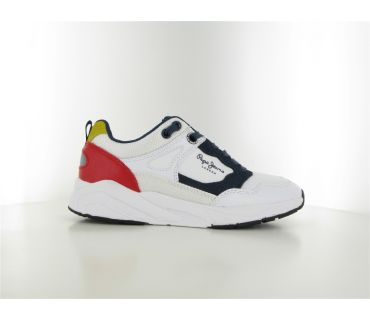 pepe jeans orbital junior