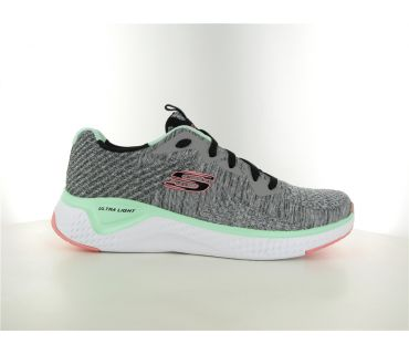 skechers solar fuse brisk escape