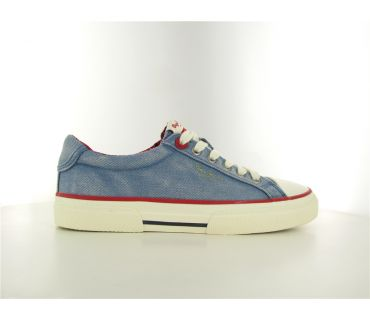 pepe jeans kenton denim