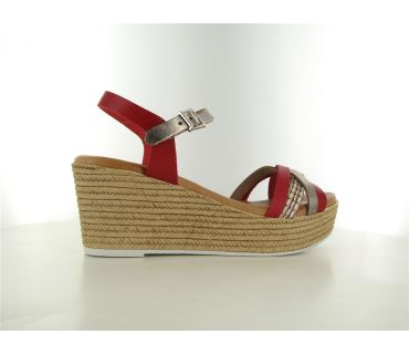 oh my sandals 4866/7735