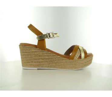 oh my sandals 4866/7734