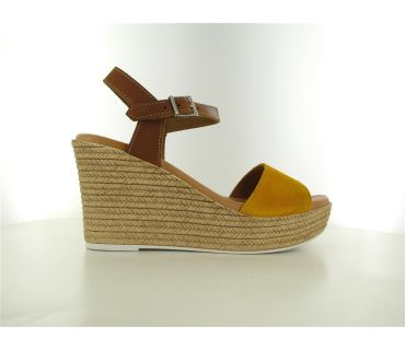 oh my sandals 4871/7744