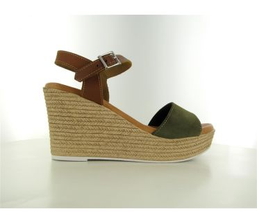 oh my sandals 4871/7742