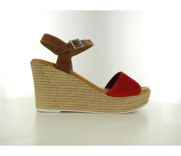 oh my sandals 4871/7745