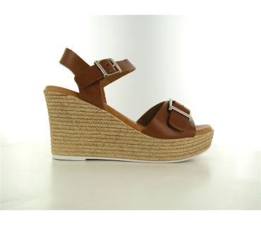 oh my sandals 4872/7748