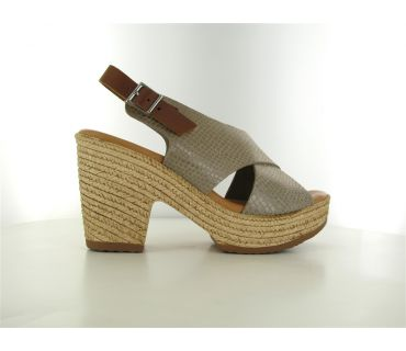 oh my sandals 4884/7795