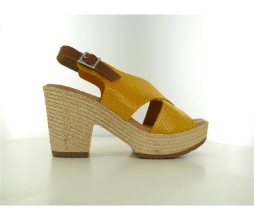 oh my sandals 4884/7797