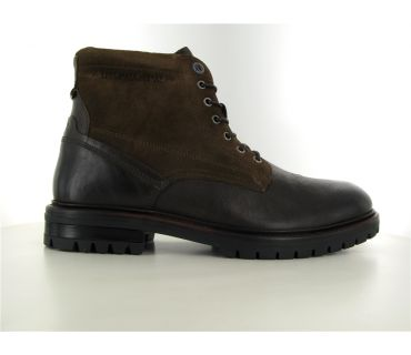 pepe jeans ned boot comb
