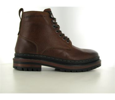 pepe jeans martin boot