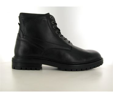 pepe jeans ned boot lth