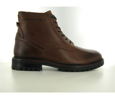 pepe jeans ned boot lth warm