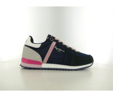 pepe jeans sidney combi girl