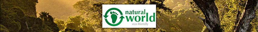 natural world eco friendly shoes - jackson universal