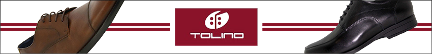 tolino chaussures italiennes derby cuir - jackson universal